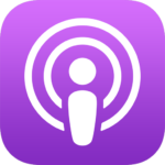 Apple_Podcast_Icon